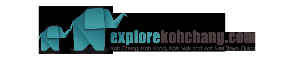 koh-chang-koh-kood-koh-mak-koh-wai-island-travel-guide