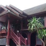 pub-restaurant-for-sale-koh-chang